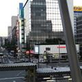 Photos: 東京駅