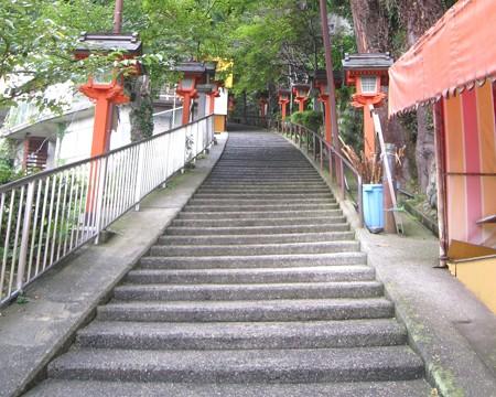大分 高塚地蔵尊02 20080902