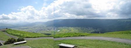 阿蘇大観峰02