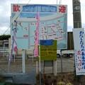 Photos: 311津波2年後:奥松島室戸島 月浜2