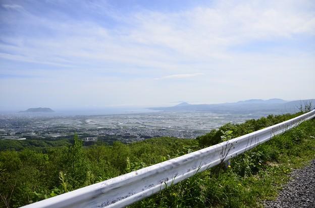 Photos: 2013-06-01