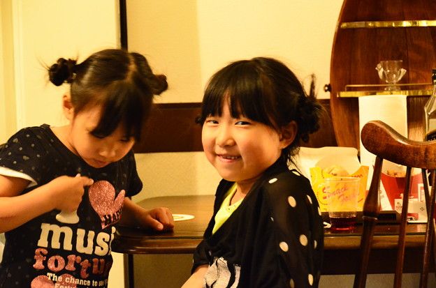 Photos: _DSC4099