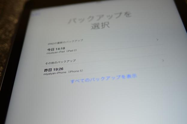 DSC_6128