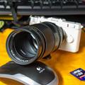 Photos: 20120921-IMGP0012