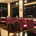 Photos: カフェ・トロワグロの店内