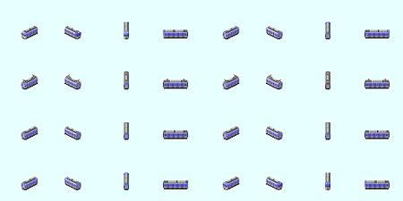 serf8000