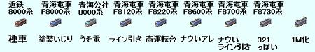ser_f8000_list