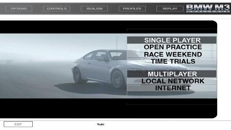 BMW 2013-05-13 17-58-05-17