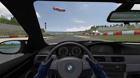 BMW 2013-05-13 18-02-52-90