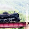 夢の機関車 II