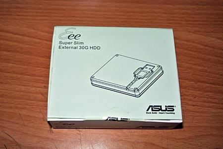 30GBHDD