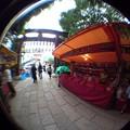 Photos: 谷根千 写真散歩♪2