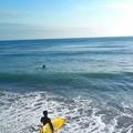 Photos: 冬…やっぱり海が好き♪ #2