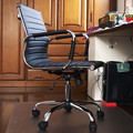 Photos: 2012.09.01 机 椅子