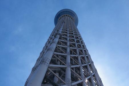 2012.09.11 東京スカイツリータウン