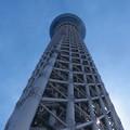 Photos: 2012.09.11 東京スカイツリータウン