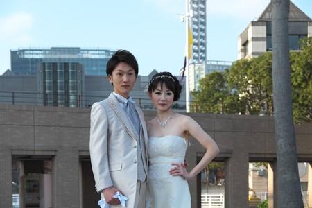 2012.11.19 みなとみらい 日本丸メモリアルパーク