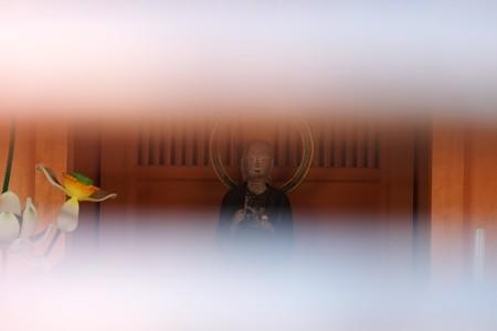 2012.12.13 鎌倉 岩船地蔵