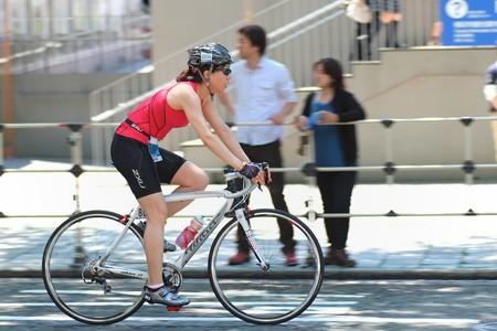 2013.05.12 山下公園 2013世界トライアスロンシリーズ横浜大会