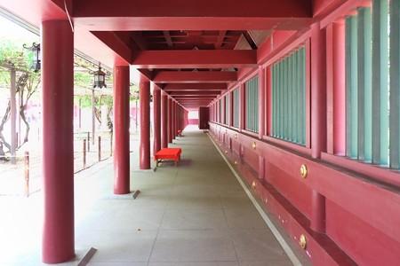 2013.06.05 茨城 笠間稲荷神社
