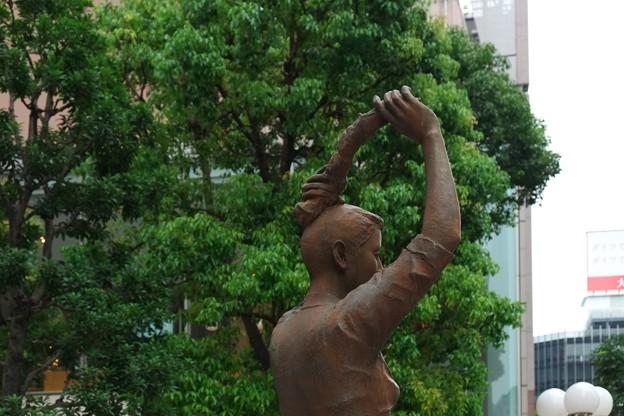 2013.06.18 有楽町 東京宝塚劇場