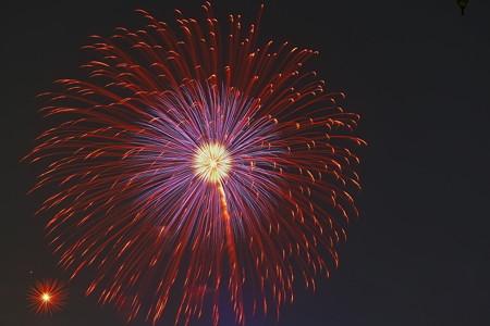 2013.08.10 田町 東京湾大華火祭-7