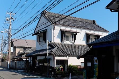 2014.01.22 鎌倉 tsuu