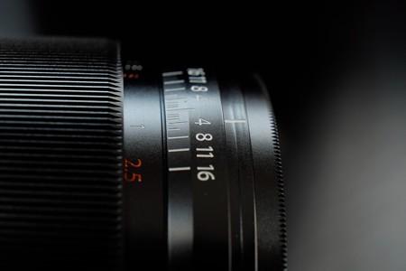2014.02.02 机 XF23mmF1.4 R