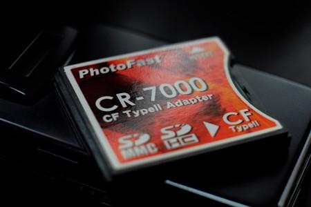 2014.02.06 机 CR-7000