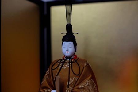 2014.03.03 越後 雛祭