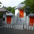 Photos: 長谷山観音 太旭神殿
