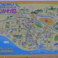 鵡川温泉201212160003