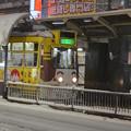 札幌痛で車201212180001