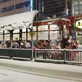 札幌痛で車201212180002