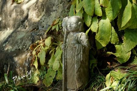 神無月の円覚寺 17