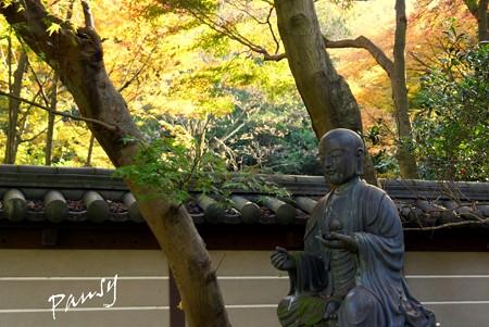 鎌倉 115