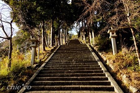 伊豆山神社~13