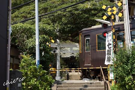 鎌倉長谷 224