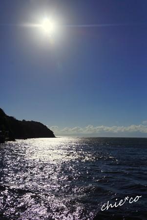江の島-161