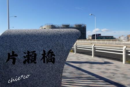 江の島-223