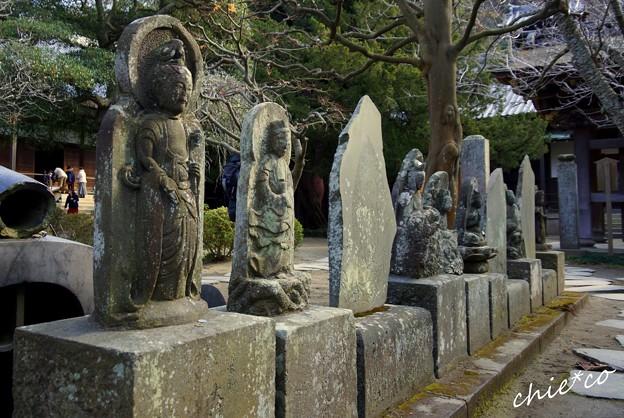 北鎌倉-259