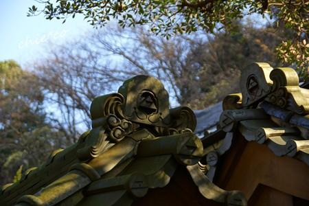 北鎌倉-262