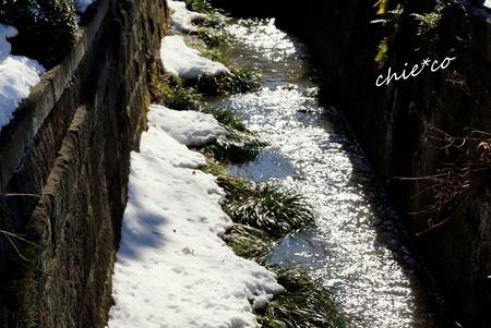 雪彩の北鎌倉-034