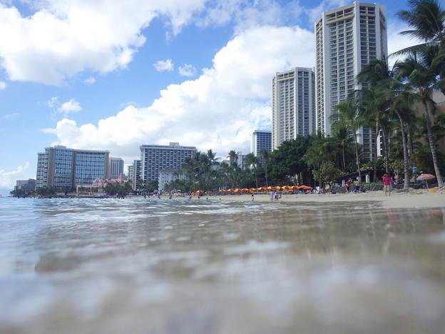 Photos: Waikiki Beach