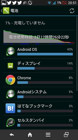 Screenshot_2013-11-09-20-51-52