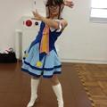 写真: 20121125_ritsuko