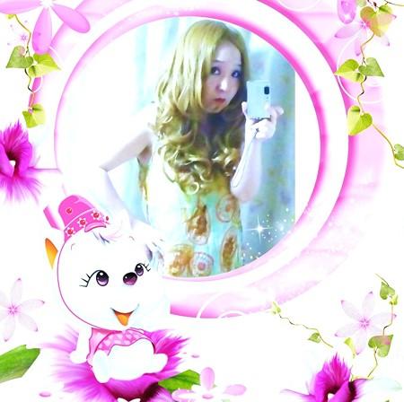 loonapix_1371850889531953496