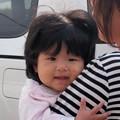 Photos: 妹でぇ~すっ!