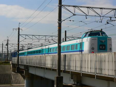 P1320824