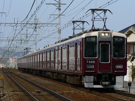P1330586